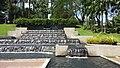 KLCC Park fountains steps.jpg