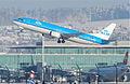 KLM Boeing 737-406; PH-BTA@ZRH;26.12.2010 591bf (5318937069).jpg