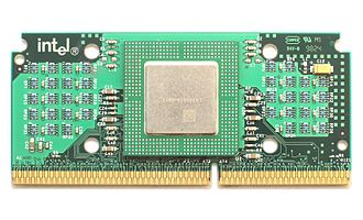 Celeron - Intel Celeron Covington.