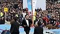 KOCIS Korea Presidential Inauguration 05 (8514519793).jpg