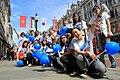 KOCIS Korea Supporters London03 (7653547368).jpg