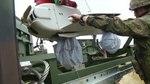 File:KZO - SABER STRIKE 15 - German UAV.ogv
