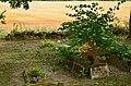 Kabiles kapi - cemetery - panoramio.jpg
