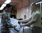 Kadena airmen help save lives 120905-F-FL836-163.jpg