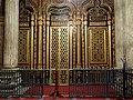 Kairo Zitadelle Muhammad-Ali-Moschee 23.jpg