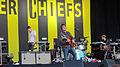 Kaiser Chiefs en Lollapalooza Chile 2013 (8730828556).jpg