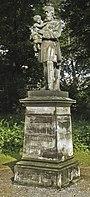 Kaiserswerther Diakonie Denkmal Kronprinz IMG 0750.JPG