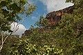 Kakadu National Park-16 (8308705435).jpg