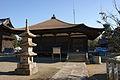 Kakogawa Kakurinji14nt3200.jpg
