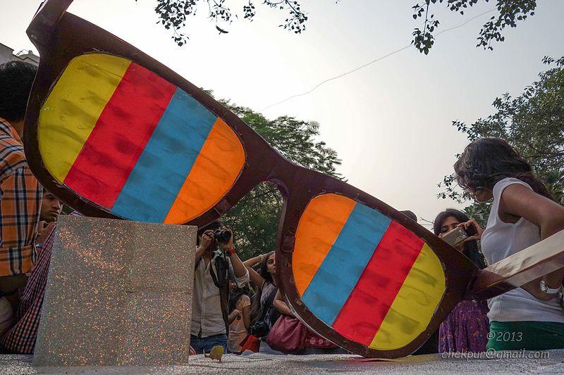 File:KalaGhoda, Fort,Mumbai - panoramio (18).jpg