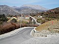 Kalaja e Lezhës - panoramio.jpg