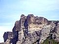 Kalambaka Meteora - panoramio - Tomek Grabarczyk.jpg
