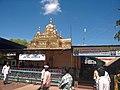 Kalammadevi temple.jpg
