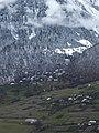 Kalashi, Georgia - panoramio (1).jpg