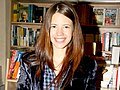 Kalki Koechlin unveils 'The Year of the Tiger' book.jpg
