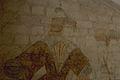 Kalkmaleri Nr. Aaby Kirke 16.jpg