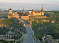 KamPod Stara Fortress IMG 2065.jpg