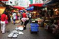 Kam Wa Street (Hong Kong).jpg