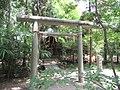 Kamigoryo-jinja 040.jpg