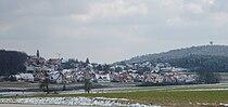 Kammerstein 3074b.jpg