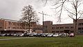 Kammgarnspinnerei Kaiserslautern.jpg