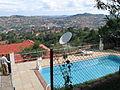 Kampala 04 (jon gos).jpg