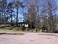 Kamratgården 2.jpg