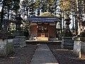 Kanasagojinja-hitachinaka-horiguchi-.jpg