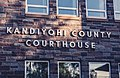 Kandiyohi County Courthouse, Willmar, Minnesota (35426121335).jpg