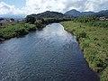 Kano river 20110918 A.jpg
