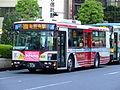 Kantobus-b1117-kichi53-20070925.jpg
