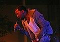 Kanye West @ MoMA 1.jpg