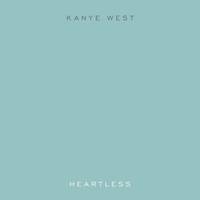Kanyewestheartless.png