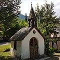 Kapelle Fürstenbrunn 2.jpg