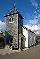 Kapelle Rumlange 01.jpg