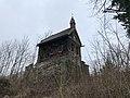 Kapelle des ehemaligen Kapuzinerklosters Burghausen.jpg