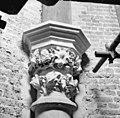 Kapiteel in koor - Amsterdam - 20012047 - RCE.jpg