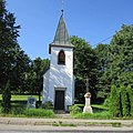 Kaple v Plačkově (Q67182872) 01.jpg