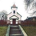 Kaplica Matki Boskiej Siewnej w Kaletach.jpg