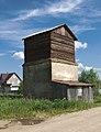 Karizha tall shed 03b.jpg