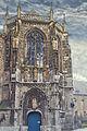 KarlsundHubertuskapelle.jpg
