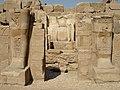 Karnak Tempelkomplex 04.JPG