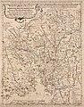 Kart over Akershus (24862374321).jpg