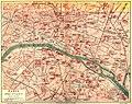 Karta över Paris på 1910-talet (ur Nordisk familjebok).jpg