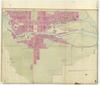 100px karta g%c3%a4vle stad 1810 v14 1 15