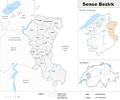 Karte Bezirk Sense 2017.png