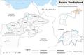 Karte Bezirk Vorderland 2010.png