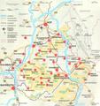 Karte Fichtelgebirge.png