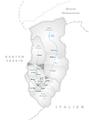 Karte Gemeinde Cauco.png