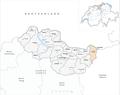 Karte Gemeinde Fisibach 2007.png